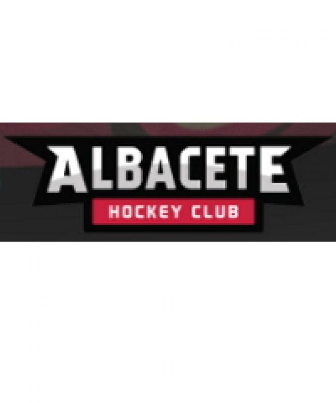 Albacete Hockey Club (Club de Hockey Línea)