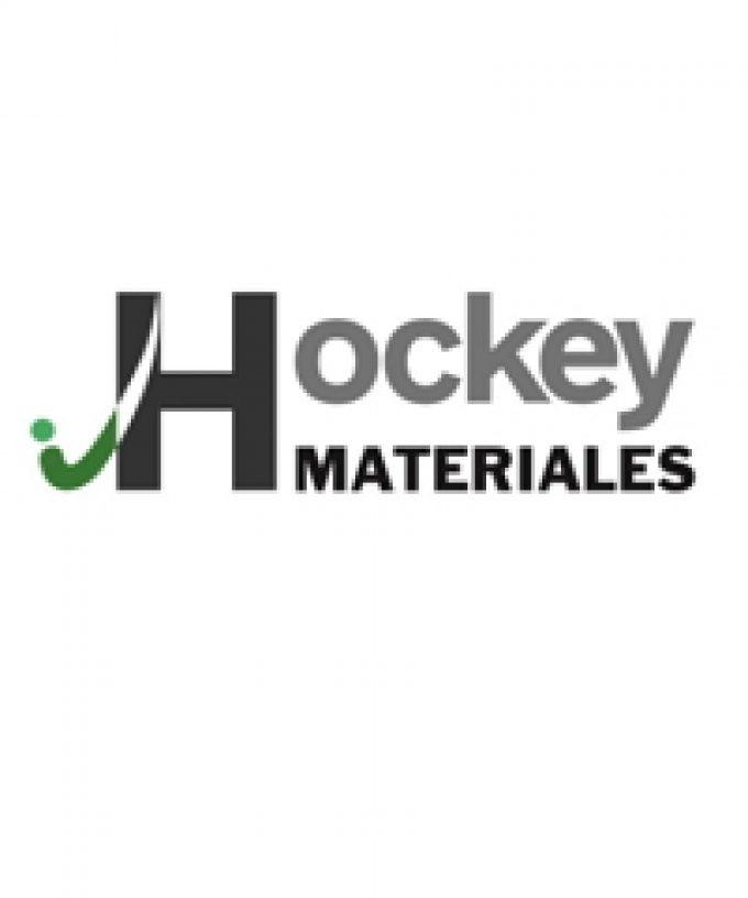 Hockey Materiales (Tienda de Hockey Hierba)