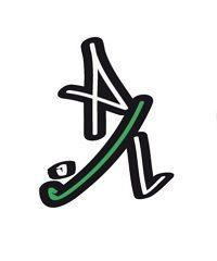 Jal Hockey (Tienda de Hockey Hierba)