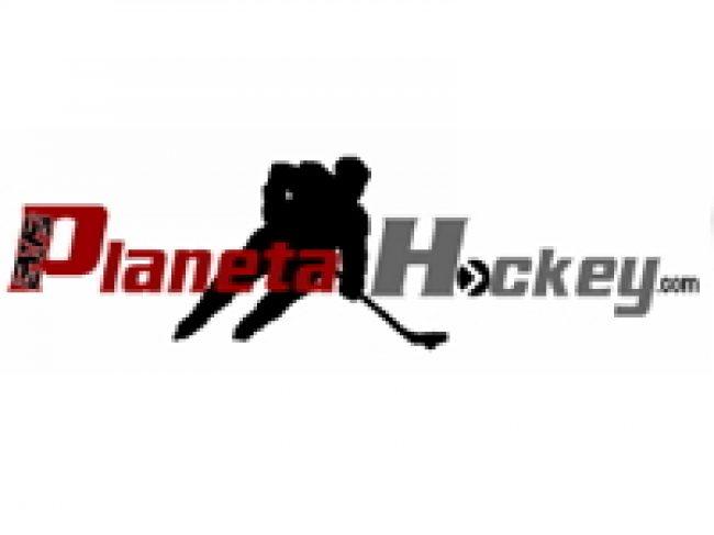 Planetahockey – Tienda de Hockey Linea y Hockey Hielo