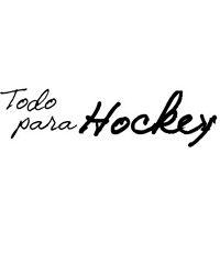 Todo Para El Hockey (Tienda de Hockey Hierba)