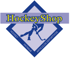 Hockey Shop
